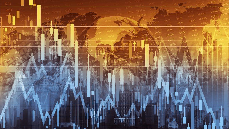 התחזקות הדולר בזירה הגלובלית