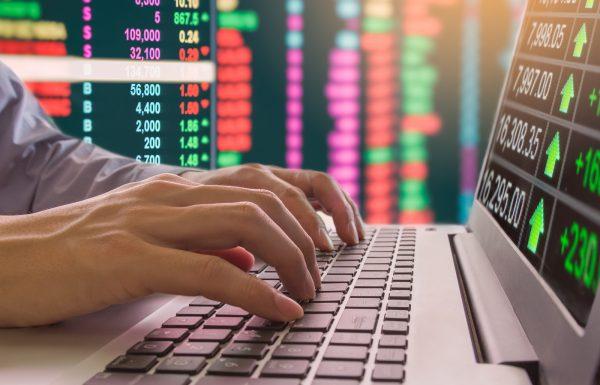 חדשות שוק ההון – סיכום וניתוח שבועי