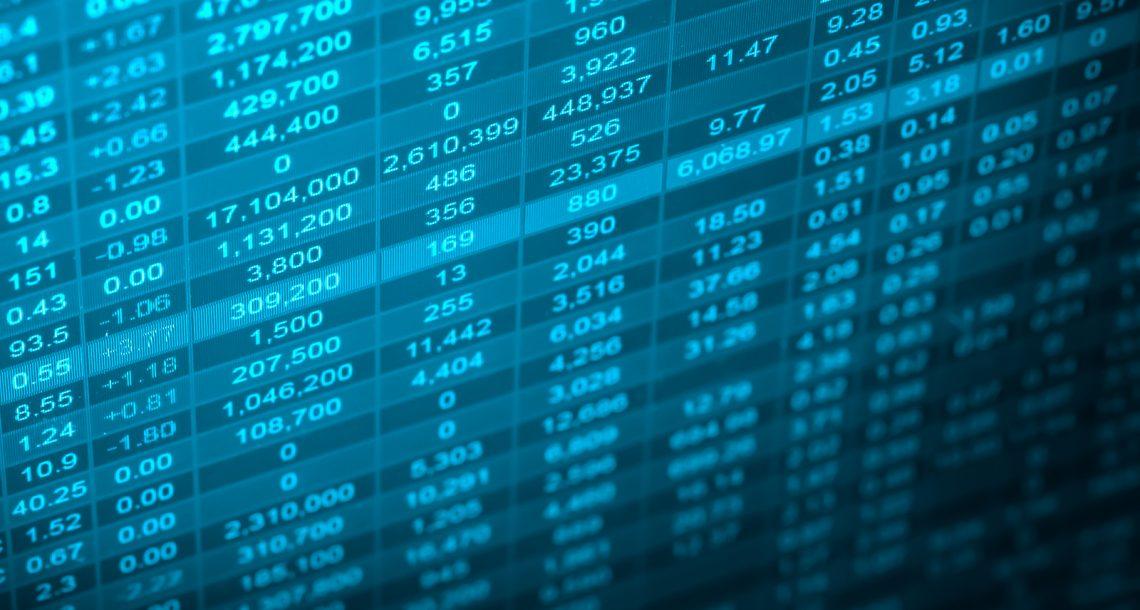 אגרות חוב של חברות בדירוג גבוה